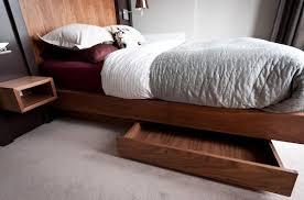 under bed storage furniture. view in gallery under bed storage drawer furniture e