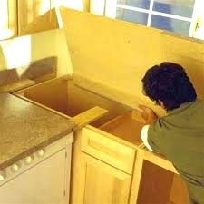 how to install formica counter tops how to install installing laminate how to install laminate how to install formica counter tops