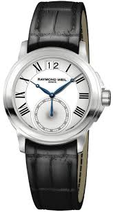 raymond weil 9578 stc 00300 tradition men s watch watchmaxx com raymond weil tradition men s watch 9578 stc 00300