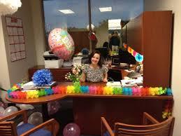 office birthday decoration ideas. Trendy Office Birthday Party Ideas Decorations A Fun Decoration L