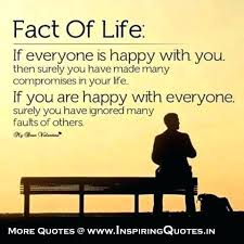 Everyday Life Quotes New Daily Life Quotes Daily Life Inspirational Quotes Unique Fact Of