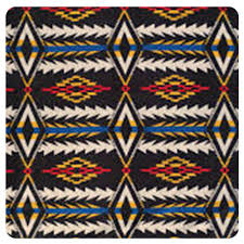 Native Design Blankets Native American Designs Wow Com Image Results Loom