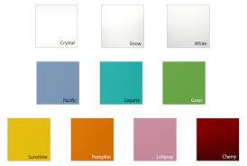 Satin Ice Plexiglass Colors Google Search Bar Chart