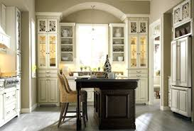 kitchen cabinets reviews new thomasville 2
