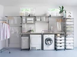 original laundry rolling shelves organization s4x3