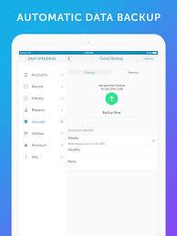 Easy Expense Tracker Easy Spending Expense Tracker App Price Drops