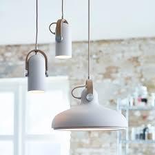 le klint lighting. Carronade Pendant Lamp And Spot By Le Klint Lighting I