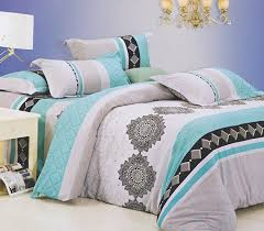 Maldives Twin Extra Long College Dorm Bedding for Girls & Product Reviews Adamdwight.com