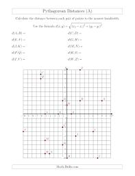 convert point slope to standard form math converting linear equations to slope intercept form kindergarten slope math worksheets worksheets for all