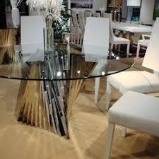 furniture mcallen tx. Delighful Furniture Photo Of Modenii Designs  McAllen TX United States And Furniture Mcallen Tx 0