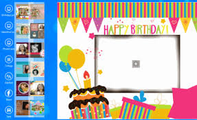 Collage Card Maker Free Collage And Card Maker App For Windows 8 Windows 8