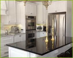 fullsize of bodacious inspiration kitchen cabinets orange county 41 custom kitchen cabinets orange county ca paint