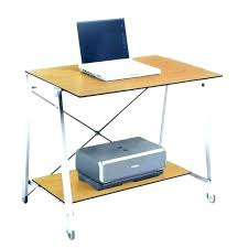 small laptop computer desk small laptop desk compact computer stand compact laptop desk medium size of small laptop computer desk