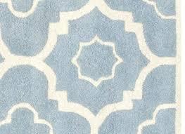 safavieh blue and ivory rug blue ivory rug reviews safavieh evoke vintage oriental light blue ivory
