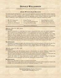 buying resume paper Rescue My Resume