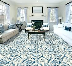Exceptional Living Room Carpet Cost How Much To Carpet And Does It Cost A Living Room .  Living Room Carpet Cost ...