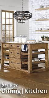 Home kitchen furniture Kitchen Partition Magnolia Home Kitchen Dining Kmart Home Magnolia Home