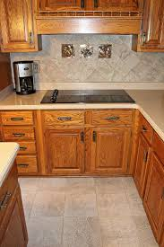 Kitchens By Design Omaha 17 Best Images About Backsplash Ideas On Pinterest Kitchen