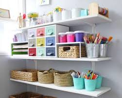 Organise Your Home How To Declutter Your Kitchen Bedroom And Kid's Beauteous How To Declutter A Bedroom