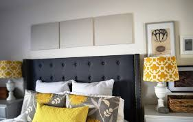 Popular of King Size Headboard IKEA Best Ikea Headboard Home Decor Ikea