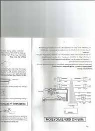 jvc marine radio wiring diagram wiring diagram marine stereo wiring diagram diagrams