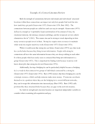 what is a critical review essay critical essay thesis statement  critical evaluation example essay critical analysis of the love of my life by cheryl strayed essay