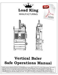 original factory manual verticals baler load king load king vertic 4cebd4749ee91 jpg