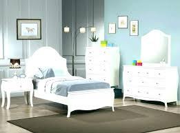 Staggering Phoenix Bedroom Set Craigslist Phoenix Bedroom Sets By ...