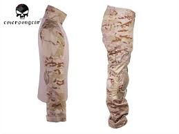 Online Shop <b>Military Tactical</b> Clothes <b>Airsoft Hunting EMERSON</b> ...