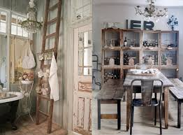 primitive decor ideas on stylish