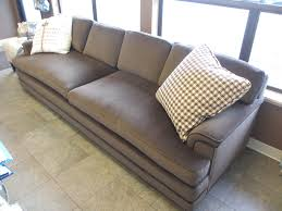 Double Sofa Bed Sofa Sofa Table Double Sofa Bed Leather Couches For Sale Small