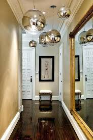 entry hallway lighting ideas best on light ceiling lights fixtures