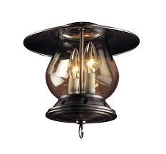 ceiling fan light globes. ceiling fan: hunter fan globe shades lancaster replacement light globes