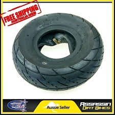 Bike Tire Tube Size Chart Atv Tube 6 Tire And Set For The Jeep Dune Buggy Speaker Mod