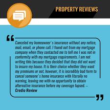Liberty Mutual Quote Beauteous Liberty Mutual Insurance Review Quote