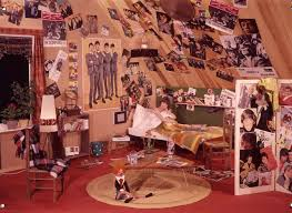cool bedroom ideas for teenage girls tumblr.  Girls Teenage Girl Bedroom Ideas Tumblr Design And Cool For Girls U