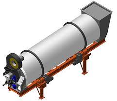Подробные технические характеристики «КА-160 ...