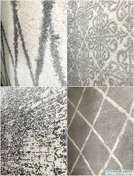 rugs at homegoods rug designs
