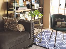 living room area rugs. Full Size Of Living Room:large Lounge Rugs Area Carpets Near Me Buy Room M