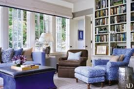 How to Incorporate Ottomans into Your Living Room Decor s