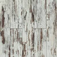 «<b>Ламинат alsafloor forte</b> винтаж f414» — Напольные покрытия ...