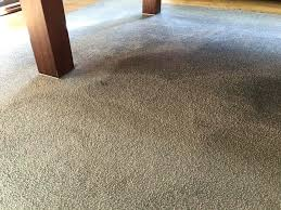 how do you clean a wool rug coffee tables how to clean a wool rug yourself