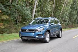 2018 volkswagen tiguan r. perfect volkswagen new car review 2017 volkswagen tiguan  and 2018 volkswagen tiguan r