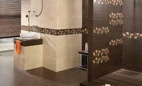 wonderful bathroom wall tile ideas