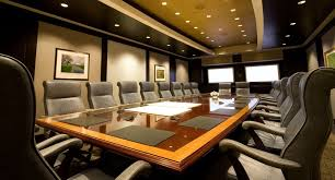 office conference room decorating ideas. Beautiful Office Conference Room Decorating Ideas Contemporary . S