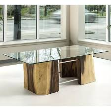 48 coffee table acacia glass top coffee table x 48 inch round marble coffee table