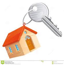 house key. Interesting Key House Key Contemporary Key And For House Key E