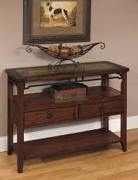 wildon home console table 1 of 1free