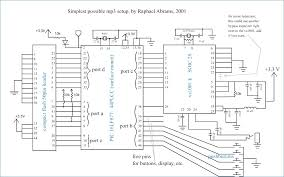 wiring diagram for switch ljy280a szliachta org 3-Way Switch Wiring Diagram beautiful autoloc wiring diagrams svpro5 contemporary electrical
