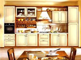 Cabinet Doors Pricing Kitchen Only Cupboard White Price For Sale